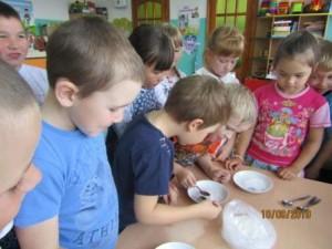 лаборатория экспиримент с сахаром (2)
